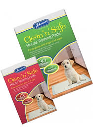 Dog Hygiene Products and Training