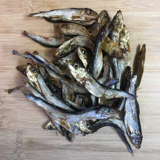 natural-dog-treats-Fish-little-web-01-324x324